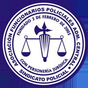 SUPU - Sindicato Único de Policias del Uruguay
