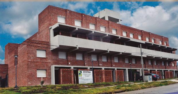 Llamado a interesados para compra de vivienda nueva for Intranet ministerio interior